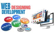 Business E Commerce Package